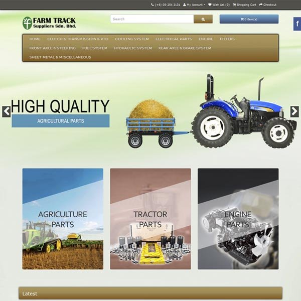 farmtrack.com.my