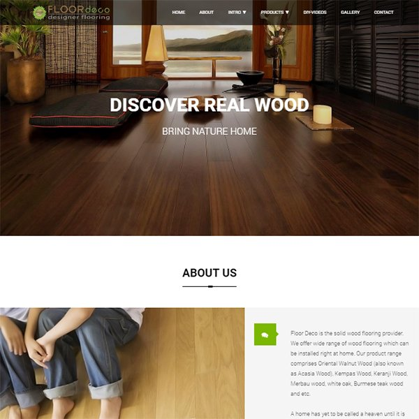 floordecowood.com
