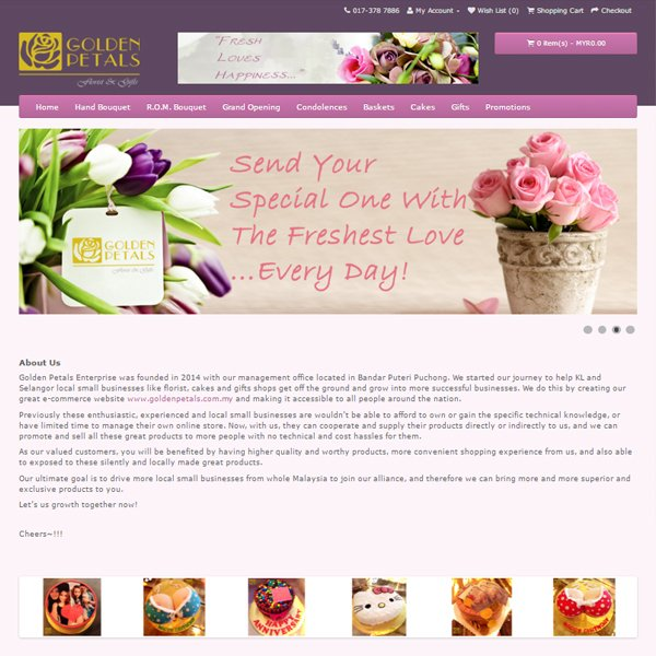 goldenpetals.com.my