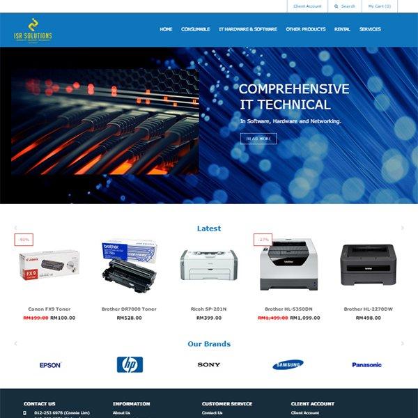 isrsolutions.com.my